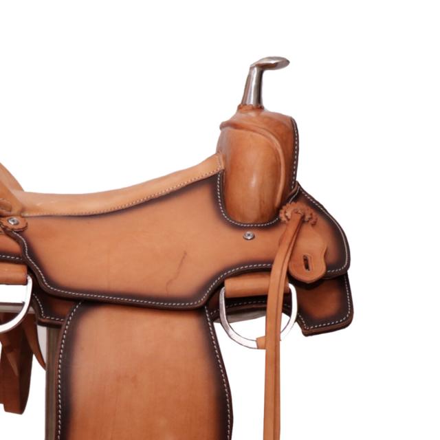 silla sucesora con faldon y cuchufos